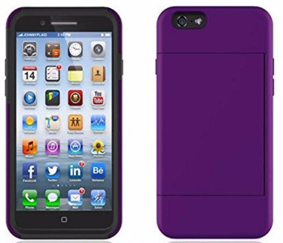 iphone 6 case - coverlabusa.com