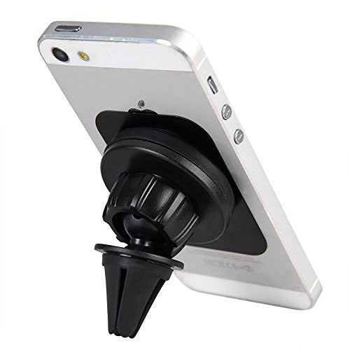 universal car mount - coverlabusa.com