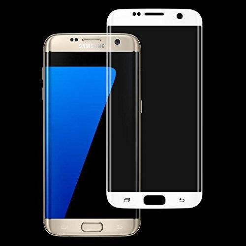 S6 Edge Plus screen protector - temper glass - coverlabusa.com