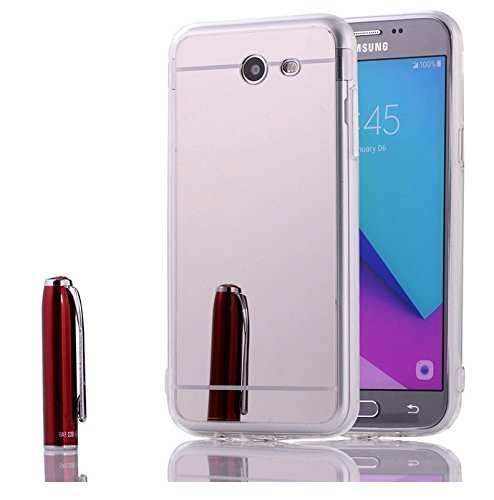 samsung galaxy j7 prime 2016, G610, Galaxy on7 Cases and Covers - www.coverlabusa.com