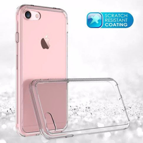 iphone 7 case, iphone 7 bumper case smokeiphone 7 case, iphone 7 bumper case smoke - www.coverlabusa.com