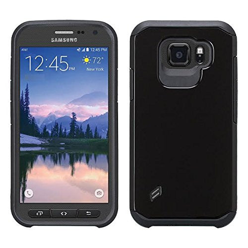 s6 active case - black hybrid - www.coverlabusa.com