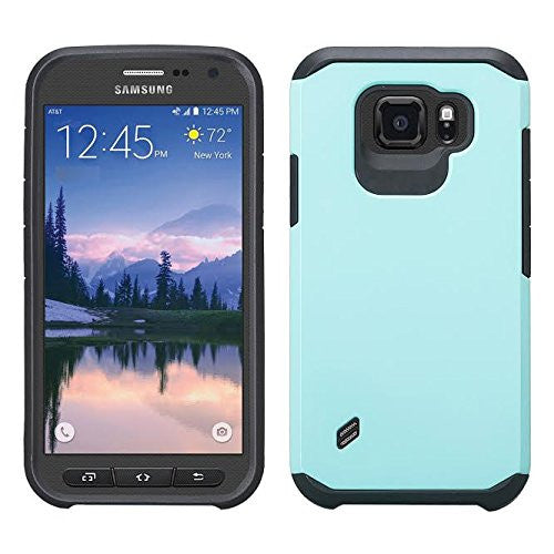 s6 active case - teal hybrid - www.coverlabusa.com