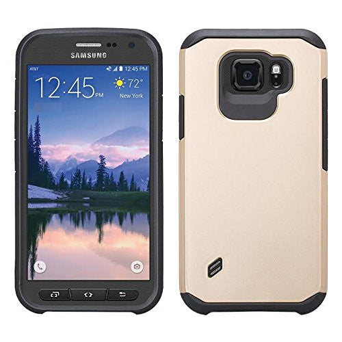 s6 active case - gold hybrid - www.coverlabusa.com
