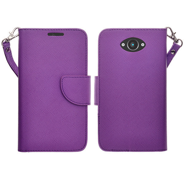 Motorola Droid Turbo Case - purple - www.coverlabusa.com