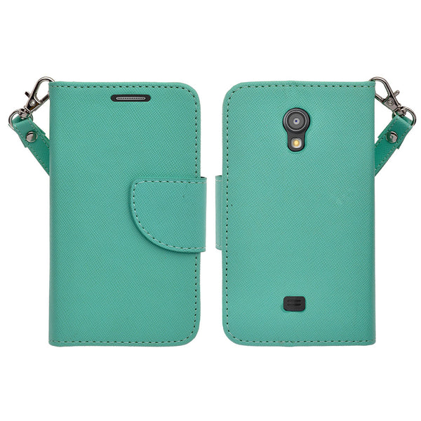 galaxy light case - teal - www.coverlabusa.com