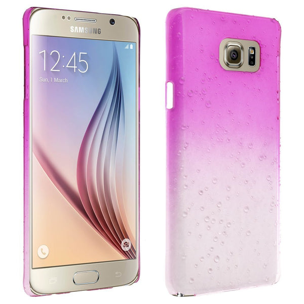 galaxy s6 edge plus water drop case - coverlabusa.com