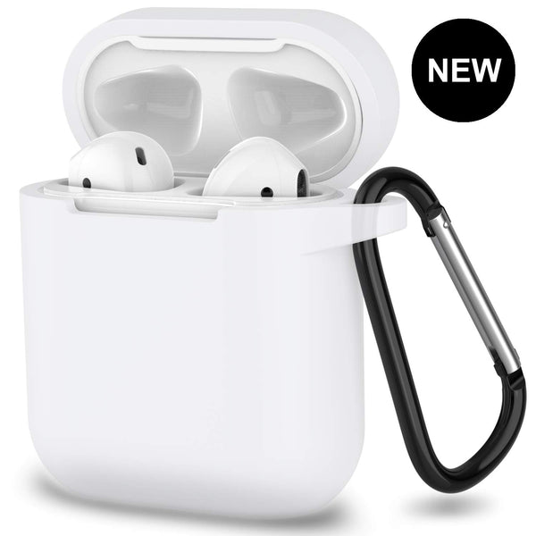 Apple Airpods Cases and Covers