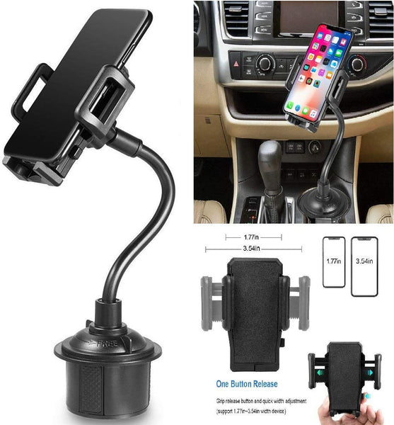 cup mount for car - cup mount - www.coverlabusa.com