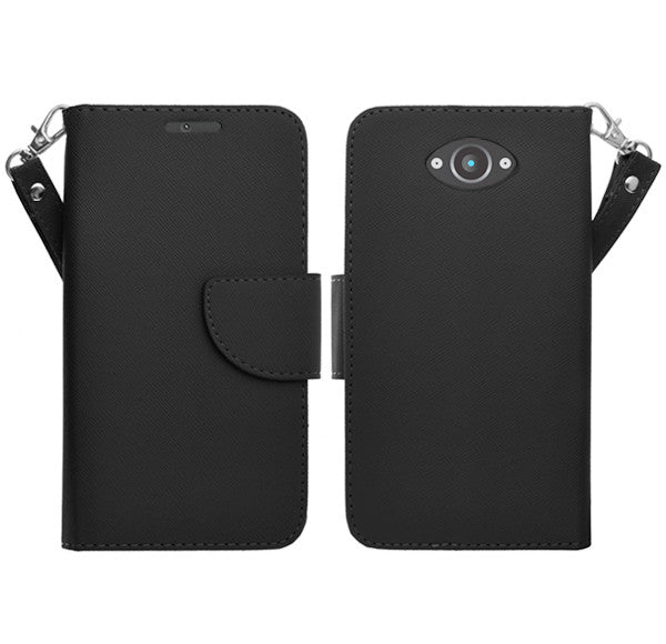 Motorola Droid Turbo Case - black - www.coverlabusa.com