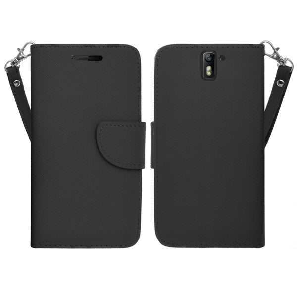 OnePlus One Case - black - www.coverlabusa.com