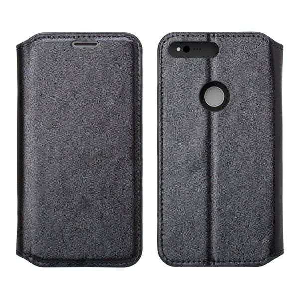 google pxiel cover,pixel wallet case - Black - www.coverlabusa.com