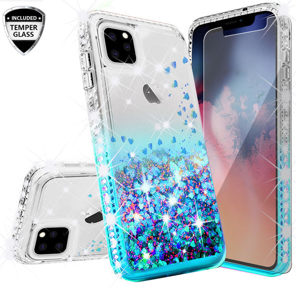 Apple iPhone 11 Cases