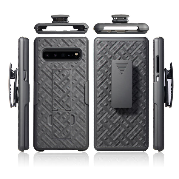 Samsung Galaxy S10 5G | SMG977U Cases