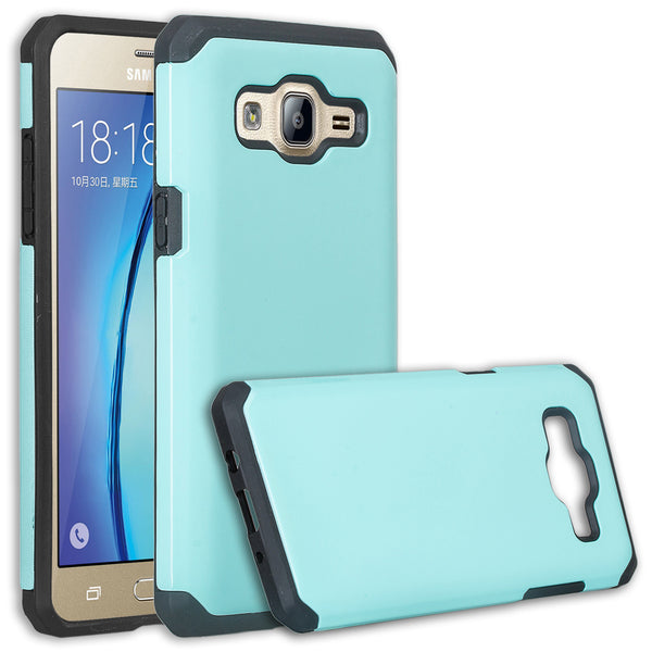 on5 case, galaxy on5 hybrid case - aqua - www.coverlabusa.comhttps://coverlabusa.myshopify.com/admin/products/8074919624#