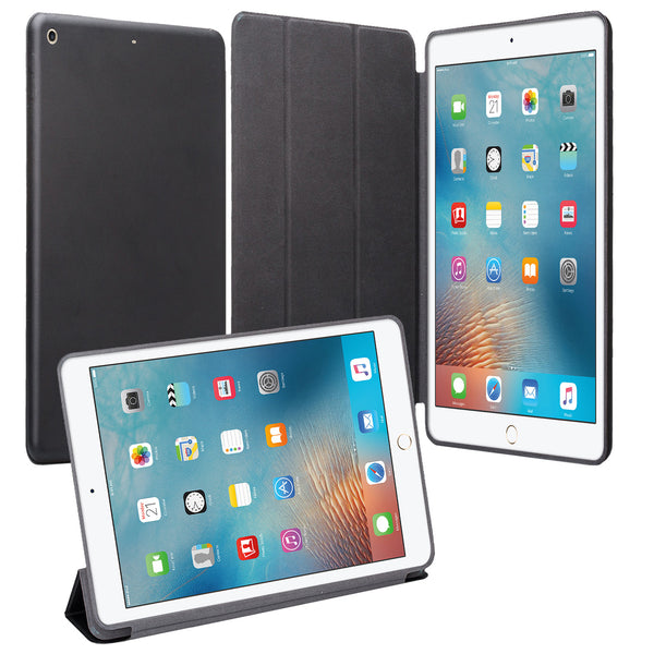 Apple iPad 9.7-inch Cases