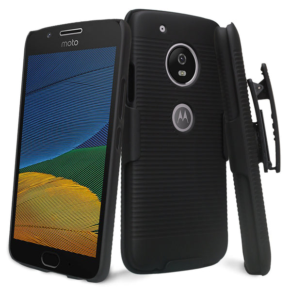 Motorola Moto G5 Plus Cases | Motorola XT1687 Cases