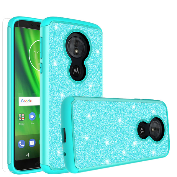 Motorola Moto G6 Play / g6 Forge Cases