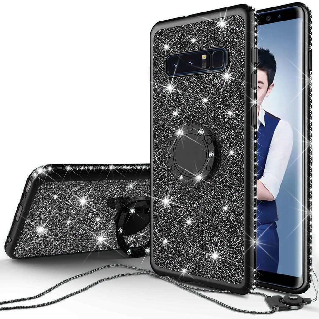phone case samsung s10 plus