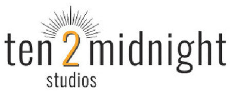 Ten2Midnight Studios