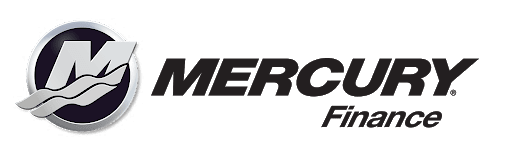 Mercury Finance