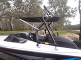 XFI Illusion - New Boats ready to be built to your order