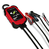 Schumacher SPI1 Battery Charger / Maintainer