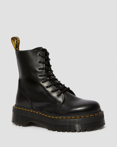 Jadon Boot - Black