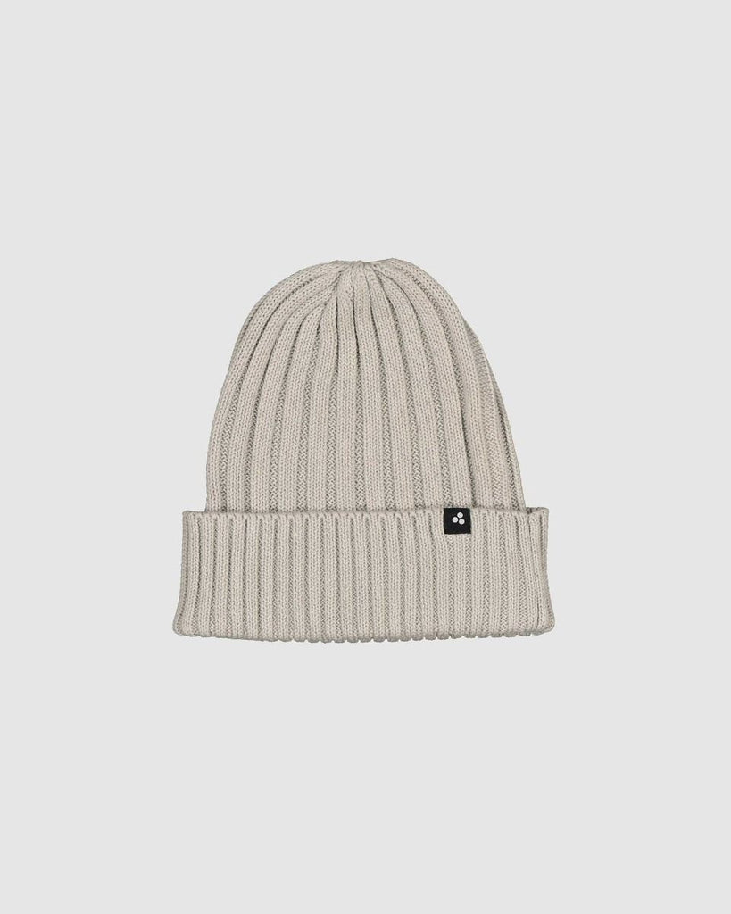 Fishermans Beanie - Dust