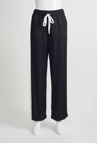 Madi Pants - Black