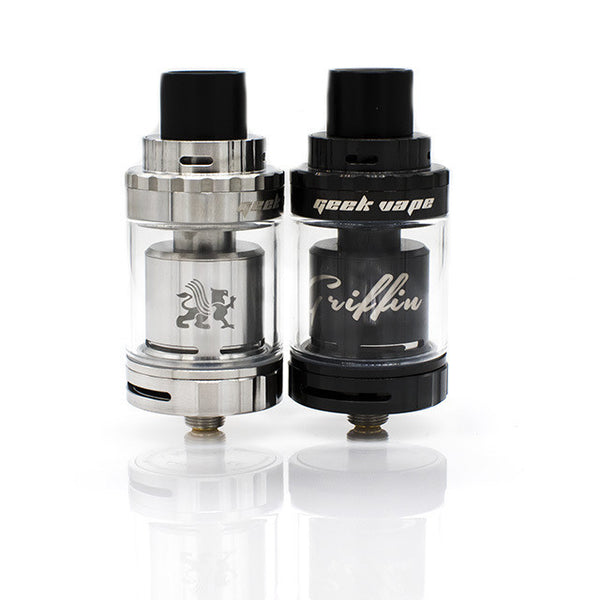 Griffin 25 Mini Tank by GEEK VAPE