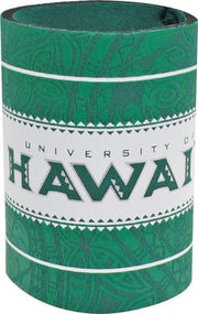Can Coolie - University of Hawaii