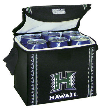 GBH UH 6 Can Cooler