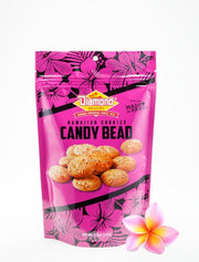 Diamond Bakery Candy Bead Cookies 4.5oz