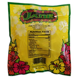 Jade Li Hing Candy Drops 1.75 oz (NOT FOR SALE TO CALIFORNIA)