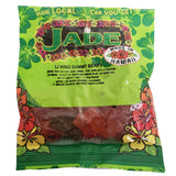 Jade Li Hing Gummy Bears 3 oz (NOT FOR SALE TO CALIFORNIA)