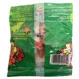 Jade Li Hing Watermelon 2.25oz (NOT FOR SALE TO CALIFORNIA)