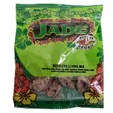 Jade Seedless Li Hing Mui .75 oz (NOT FOR SALE TO CALIFORNIA)