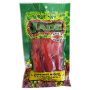Jade Shredded Mango 7 oz Large Bag