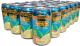 Hawaiian Sun Drink - Tropical Iced Tea (24 Pack)