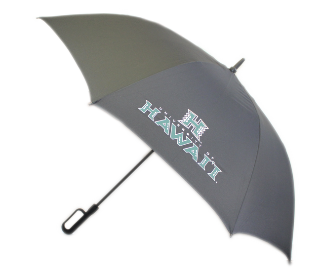 UH XL Sport Umbrella 58""