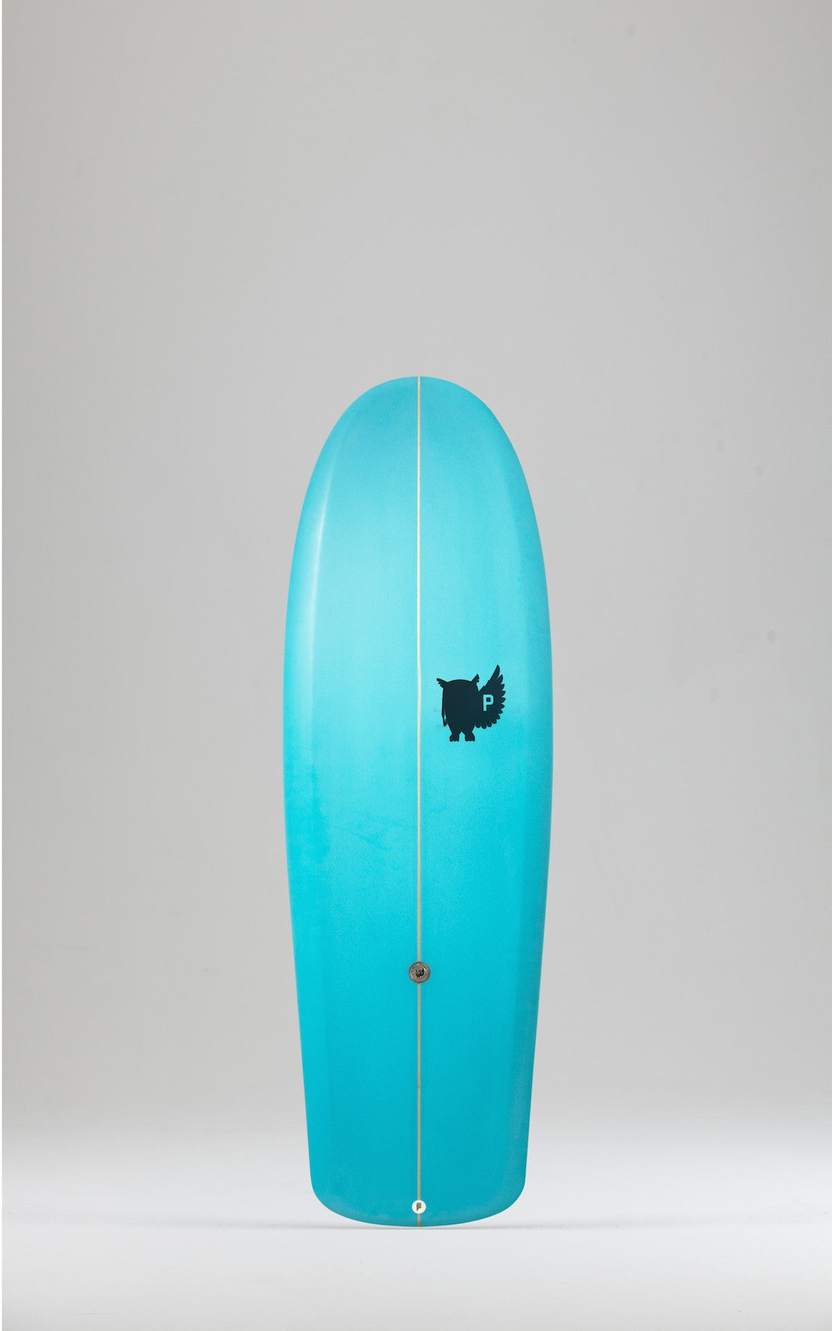 PIETY Surfboards - Push