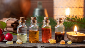 Benefits of essential oils | Health benefits & other uses | oil life