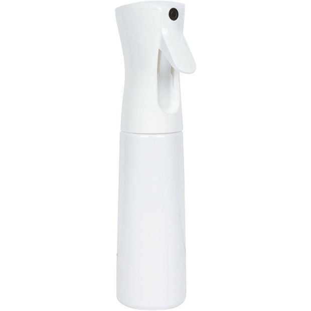Ultra-fine Continuous Mist Sprayer