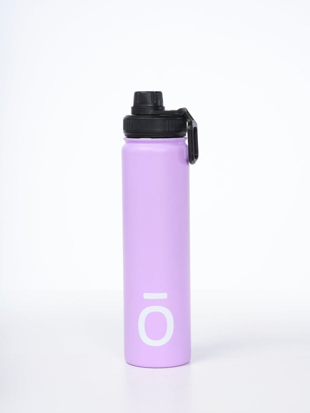 24 Oz. dōTERRA Essential Oil Water Bottle - Oil Life