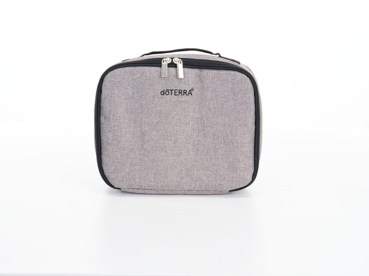 Medium Essential Oil Carrying Case - Oil Life