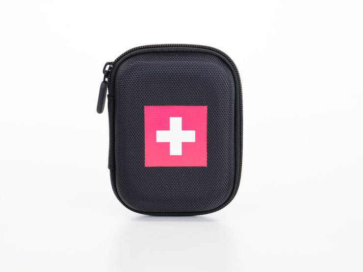 Travel First Aid Bag