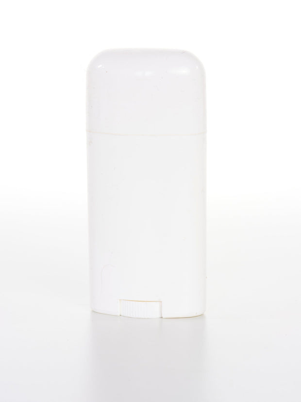 2.65 oz Deodorant Tube - Oil Life