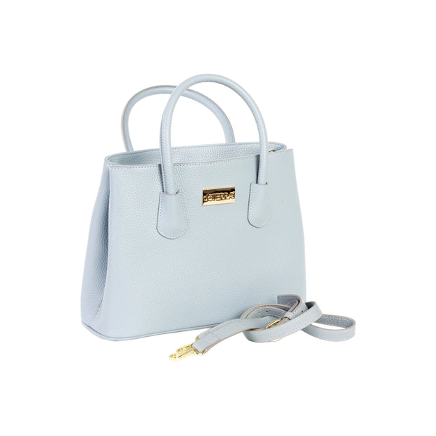 Cambridge Handbag