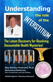 Understanding the Role of the Interstitium - Oil Life